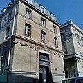 BibliothequeCujasPavillon.jpg