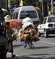 Bicycle Loaded with Chickens (8395076888).jpg