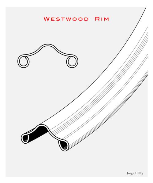 500px-Bicycle_rim_diagrams_01.png