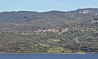 Bidoni, panorama (02).jpg