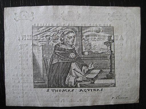 Bidprentje Adrianus van Dongen