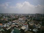 Bien Hoa City 23.JPG