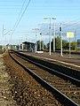 Bieruń, Stacja kolejowa Katowice Zawodzie - fotopolska.eu (344179).jpg