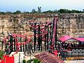 Big Spin (Six Flags Fiesta Texas).jpg