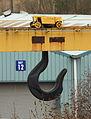 Big hook (3311391333).jpg