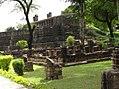 Bijamandal Vidisha.jpg