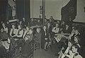 Bijeenkomst Jeugdstorm - Fotodienst der NSB - NIOD - 211737.jpeg