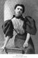 BijouFernandez1897.tif