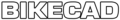 BikeCAD logo.png