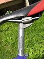 Bike seatpost-aluminum.jpg