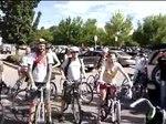 File:Bike sharing with celebs.webm