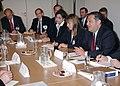 Bilateral Meeting US - Russia (01118979).jpg