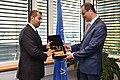 Bilateral Meeting United Arab Emirates (01118401) (48760686206).jpg