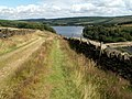 Bilberry And Digley Reservoirs - geograph.org.uk - 503801.jpg