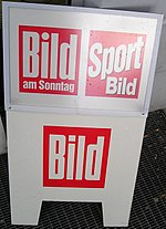 Bild Display.jpg