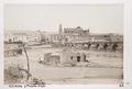 Bild från Johanna Kempes f. Wallis resa genom Spanien, Portugal och Marocko 18 Mars - 5 Juni 1895 - Hallwylska museet - 103282.tif