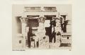 Bild från familjen von Hallwyls resa genom Egypten och Sudan, 5 november 1900 – 29 mars 1901 - Hallwylska museet - 91754.tif