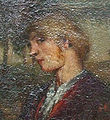 Bildnis (1868).jpg