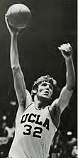 Bill Walton 1974 cropped.JPG