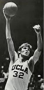 07747ef22 1974 NBA draft - Wikipedia