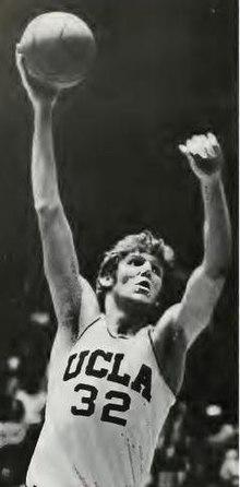 UCLA Bruins men s basketball - Wikipedia 7a67d3f6e