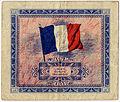 Billet drapeau de 5 francs verso.jpg