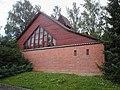 Billigheim-evkirche.jpg