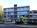 Bilthoven Bieshaar Groenkanseweg 82-84.jpg
