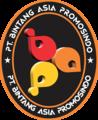 Bintang Asia Promosindo Event Organizer Cirebon EO Cirebon.png