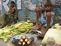 Birgunj corn vendor.JPG