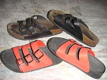 Birkenstock Shoe Stores Kuwait
