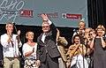 Birlikte - Kundgebung - 1554 - Rede Bundespräsident Gauck-0701.jpg