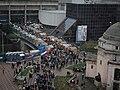 Birmingham Christmas Market 2014 02.jpg