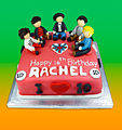 Birthday Cake - One Direction (9679938855).jpg