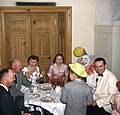 Birthday Party for Granddaughter Anne Eisenhower.jpg
