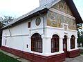 Biserica Intrarea în Biserică a Maicii Domnului CepariiUngureni AG (18).JPG