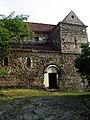 Biserica fortificata - Cisnadioara.jpg