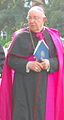 Bishop Joseph Gerry Saint Anselm College Commencement.jpg