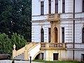 Biskupice Podgórne, Pałac - fotopolska.eu (89374).jpg