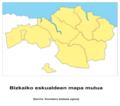 Bizkaiko eskualdeen mapa mutua.png