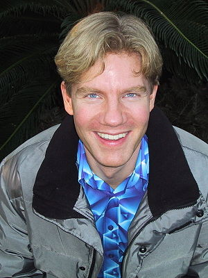The Skeptical Environmentalist - Bjørn Lomborg