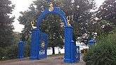 Fil:Blå porten (Djurgården 1-1) 2012-09-30 22-30-32.jpg