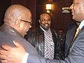 Black Clergy of Philadelphia and Vicinity Endorsement (413237210).jpg