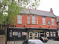 Black Horse pub, Walton, Liverpool.jpg