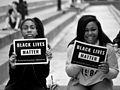 Black Lives Matter (30914307425).jpg