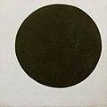 Black circle, 1915.jpg