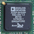 Blackfin BF535 64.jpg