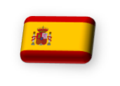 Blackout-Spain.png