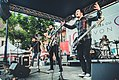 Blackstar.jp2.jpg