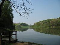Blagusko jezero1.jpg